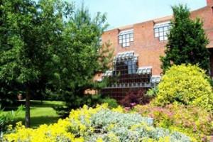 Robinson-College-2